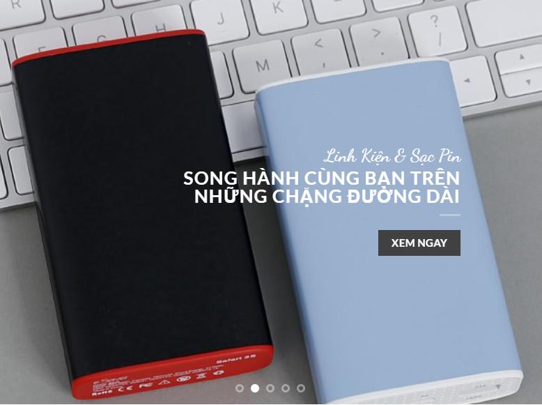 Blogging Tips - book cover, copyright fullstore.vn